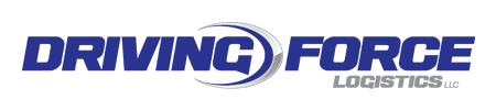 Driving Force Logistics logo