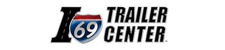 I-69 Trailer Center logo