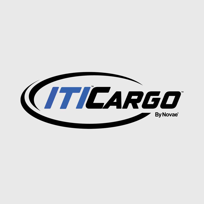ITI Cargo