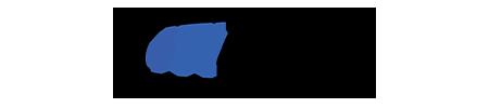 ITI Cargo logo